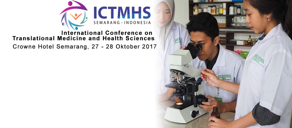 ICTMHS 2017